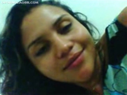 Sexo amador brasileira safadinha