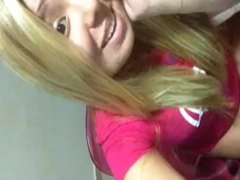 whatsapp videos da minha xoxotinha