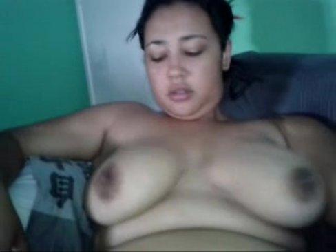 Daiane diretamente de campinas se masturbando para a  galera - http://www.videosnacionais.com