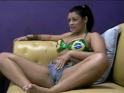 Suellen Sousa brasileira no dreamcam