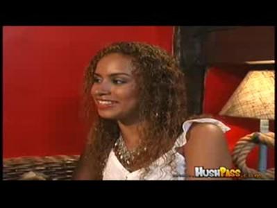 Natasha Lima da Vila mimosa