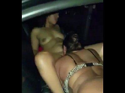 Sexo liberal corno filmando - http://www.videosnacionais.com