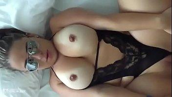 Daniela gordinha gostosa de oculos sexo gostoso
