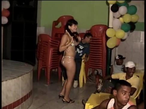 Puteiro de Aracaju